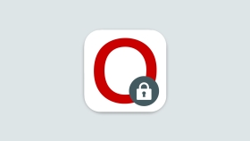 OberbankSecurity App