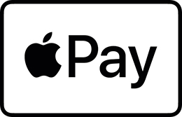 Symbol Apple Pay