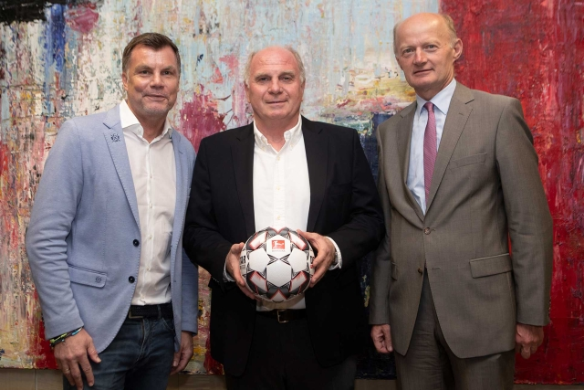 Oberbank Sport-Talk